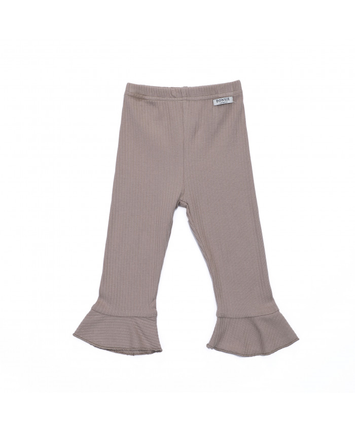 Donsje Amsterdam Rolly Trousers
